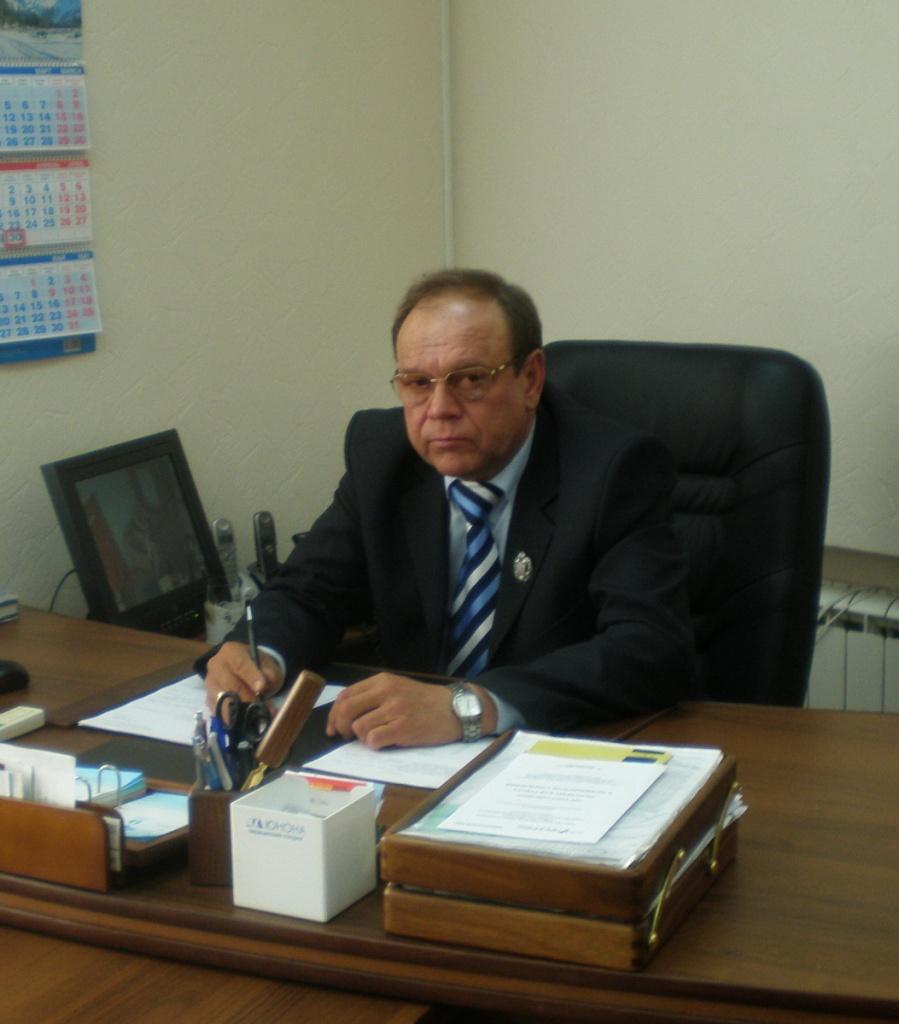 Психоневрологическая больница 2 нижний новгород вывод из запоя лечение алкоголизма клиники г.пермь